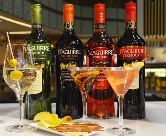 yzaguirre-vermut-madrid-maridaje-5