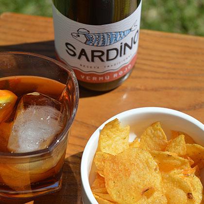 sardino-vermut-madrid