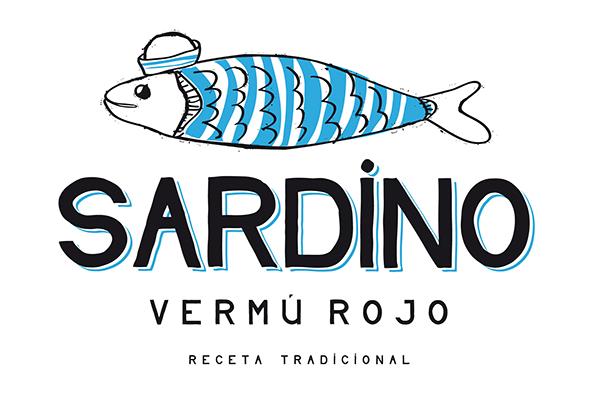 sardino_vermut-galicia-madrid