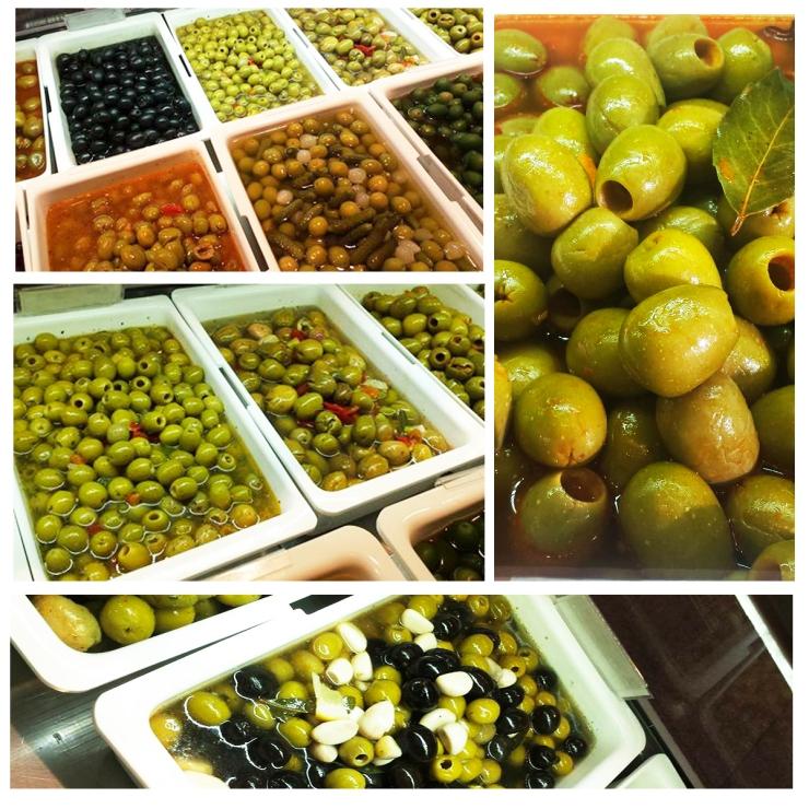 aceitunas-tomar-madrid-sabores-recetas