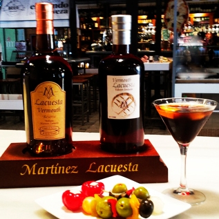 martinez-la-cuesta-edicion-limitada-madrid