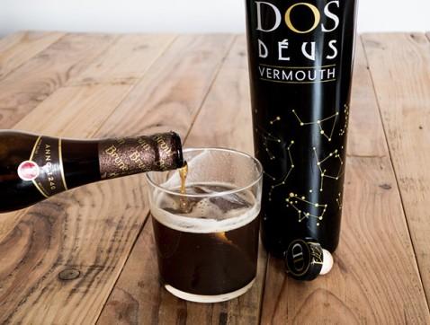 coctel-vermut-cerveza-dos-deus