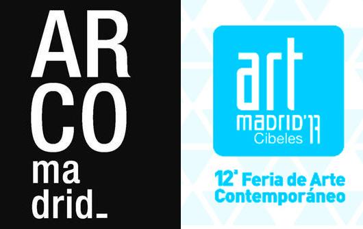 ferias_arte_madrid_2017