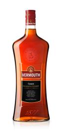 vermouth-canasta-vino-jerez-madrid