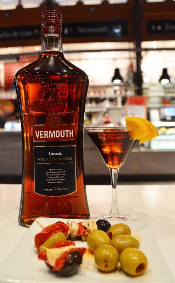 vermut-canasta-madrid-vinos-de-jerez